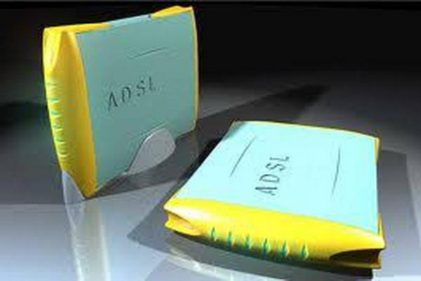 سه هزار مشترک ADSL در شهرستان مهاباد تا پایان سال از این خدمات بهره مند می شوند