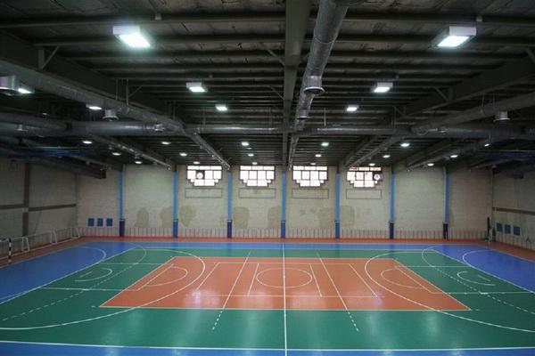 باشگاههای ورزشی مهاباد همچنان تعطیل است