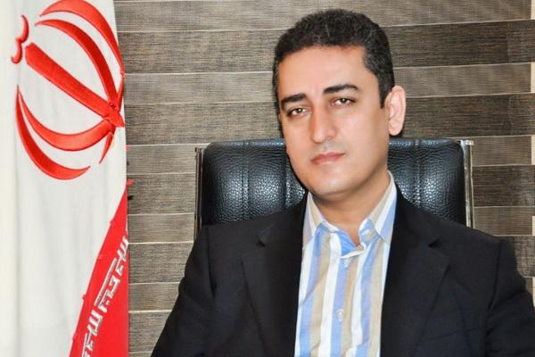 حقوق پایەی سال ٩٨ کارکنان اداری شهرداری مهاباد پرداخت تسویه شد