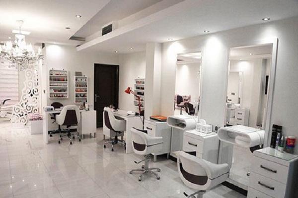 فعالیت آرایشگران مردانه و زنانه و قلیانسراها تا اطلاع ثانوی ممنوع است