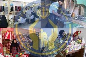بیش از 7 هزار طرح اشتغال در آذربایجان غربی اجرا می شود
