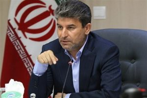 محدودیتهای جدید کرونایی بهمدت دو هفته در آذربایجانغربی اجرا میشود