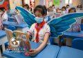 بالهای فرشته ها ، بر روی شانه فرشته ها