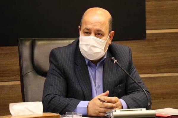 فعالیت میادین دوآب در آذربایجانغربی ممنوع است