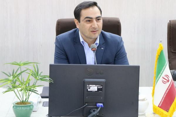 بیش از 1 هزار داوطلب در آزمون انتصاب مدیران مدارس آذربایجان غربی شرکت کردند