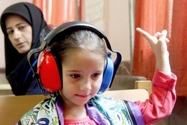 بیش از 61هزار نوآموز آذربایجان غربی در طرح سنجش سلامت ارزیابی می شوند
