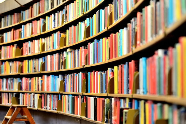 کتابخانههای عمومی آذربایجانغربی تیرماه بازگشایی میشود