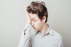 پنج توصیه برای حفظ بهداشت چشم ها در شیوع کرونا