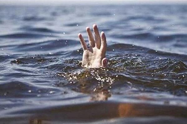 جوان ۱۷ ساله در زرینهرود میاندوآب غرق شد