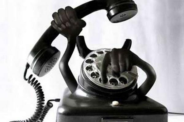 بیش از ۱ هزار مزاحمت تلفنی با آتش نشانی سقز