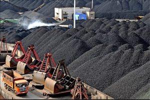 بیش از 500 واحد فرآوری مواد معدنی در آذربایجان غربی فعال است