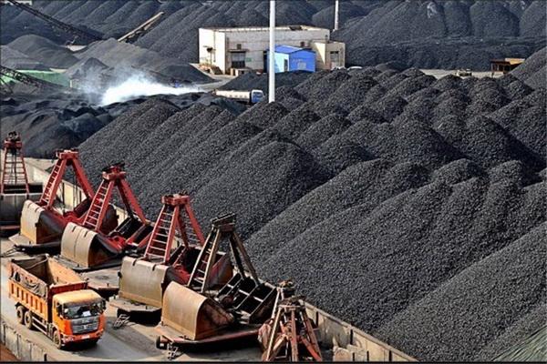 بیش از ۵۰۰ واحد فرآوری مواد معدنی در آذربایجان غربی فعال است