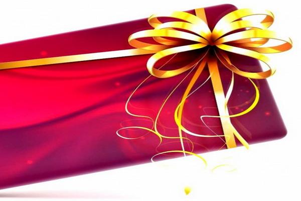 بیش از هفت هزار کارت هدیه در بین نیازمندان شهرستان سردشت توزیع شد