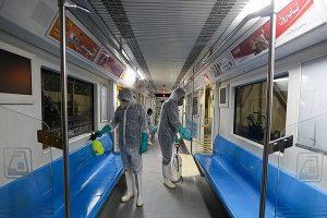 صدور دستورات جدید ستاد پیشگیری از شیوع بیماری کرونا در بوکان