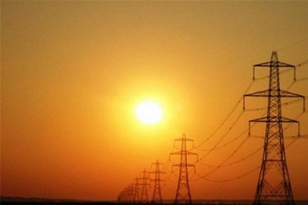 اطلاعیه شرکت توزیع برق آذربایجان غربی در خصوص افزایش برق مصرفی