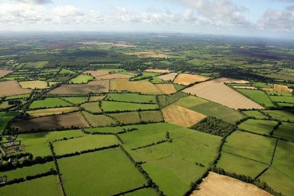 ضرورت جلوگیری از خرد شدن اراضی کشاورزی در استان و تقویت مشارکت مردمی