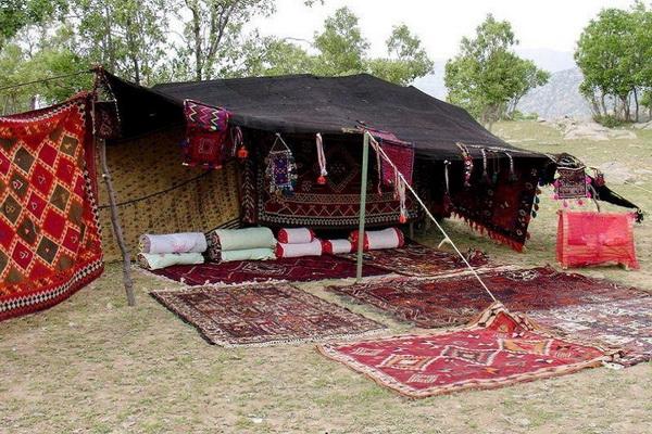 به ازای هر 500 نفر عشایر در آذربایجان غربی ،ایجاد یک خانه بهداشت