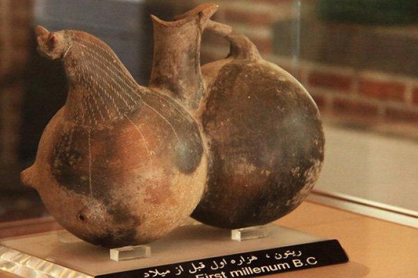 برنامهریزی برای راهاندازی موزههای تخصصی در آذربایجان غربی