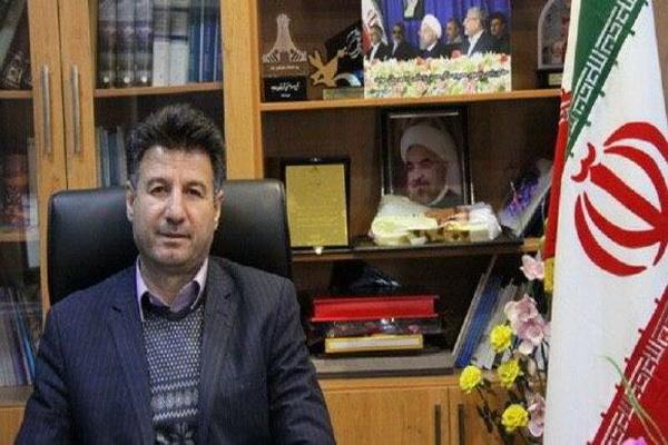 پیام تبریک فرماندار مهاباد به مناسبت روز دهیار و آغاز هفته شهرداری