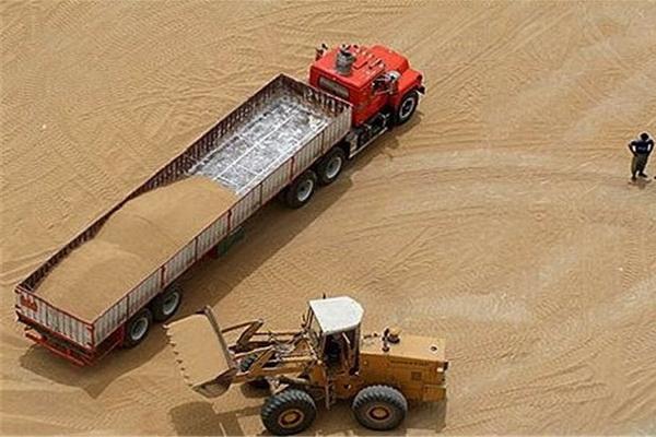 بیش از 60 مرکز خرید دولتی گندم در آذربایجان غربی راه اندازی شد