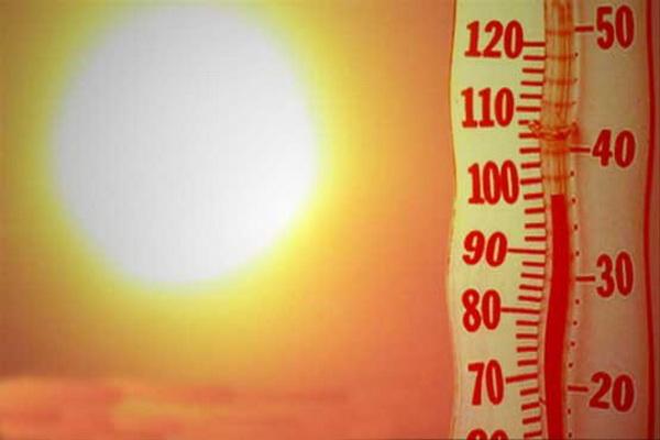 دمای هوای آذربایجانغربی ۶ درجه افزایش مییابد