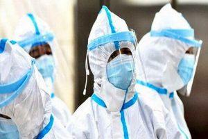 الزام استفاده از ماسک در محیط های کاری / ممانعت از ورود افراد فاقد ماسک به ادارات