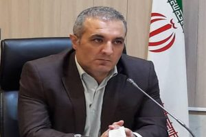 تبریک رئیس اداره فرهنگ و ارشاد اسلامی مهاباد به مناسبت روز قلم