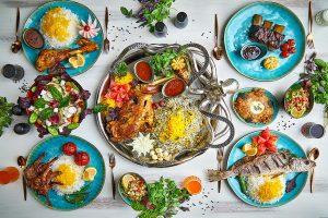 فعالیت رستورانها در مهاباد ممنوع است