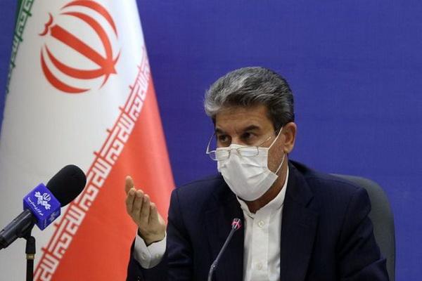 انتقاد استاندار آذربایجان غربی از نحوه اجرای محدودیت های کرونایی