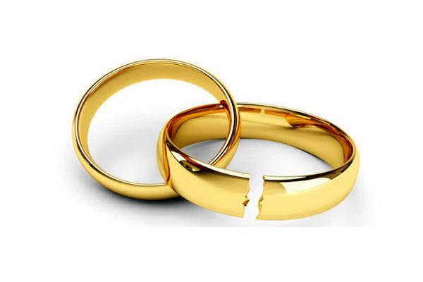 ۳۵درصد کاهش طلاق در سقز ثبت شد