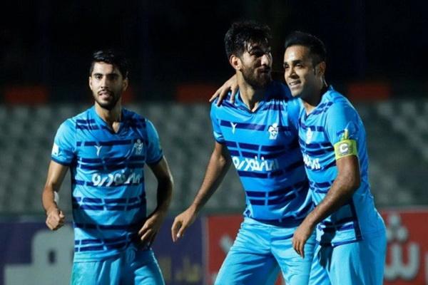 چه کسی آقای گل فوتبال ایران میشود؟