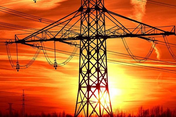 مصرف برق در آذربایجان غربی به بیش از یک هزار مگاوات رسید