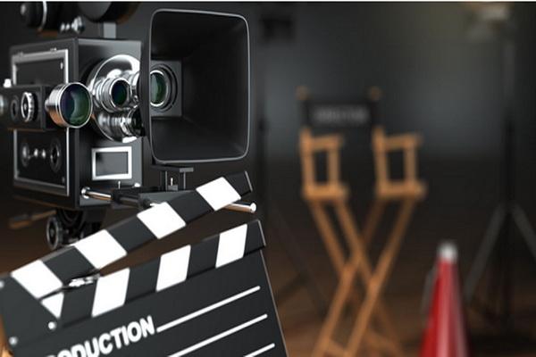 چگونه یک کارگردان مطرح شویم؟