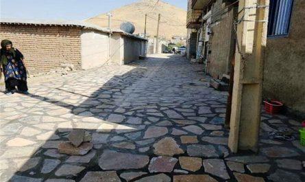 اجرای طرح هادی در بیش از 700روستای آذربایجان غربی به پایان رسیده است