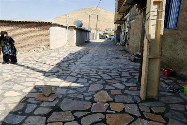 اجرای طرح هادی در بیش از ۷۰۰روستای آذربایجان غربی به پایان رسیده است