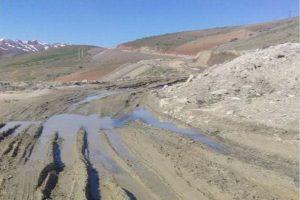 سقز دارای کمترین راه آسفالت روستایی در کردستان است