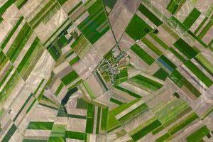 ۵ سند تک برگی طرح کاداستر برای نخستین بار در آذربایجان غربی صادر شد