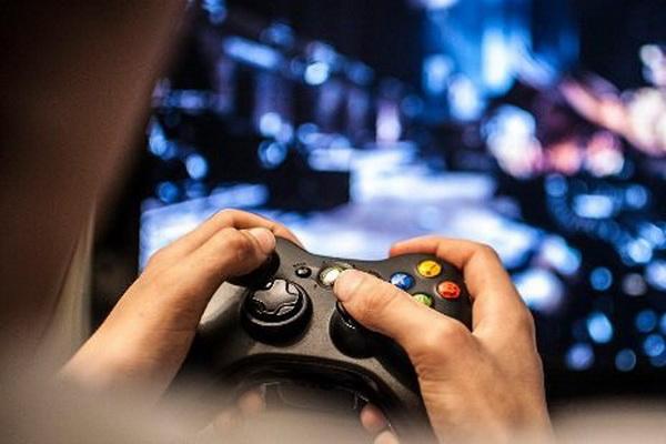مرکز بازیهای رایانه ای در مریوان گشایش یافت