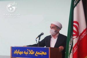 حج، انسجام اسلامی و آینده همگرایی در جهان اسلام است