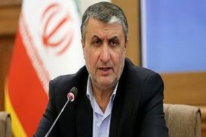 وزیر راه و شهرسازی فردا به آذربایجان غربی سفر می کند