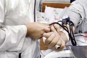 اعزام اکیپ پزشکی به منظور کمک به مناطق محروم پیرانشهر