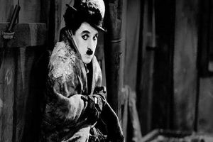 برترین فیلمهای کمدی؛ ۱۰ فیلمی که سینمای کمدی جهان را پدید آورد