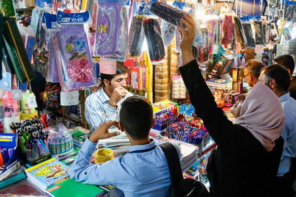 ۳۰ پرونده تخلف در اجرای طرح بازگشایی مدارس در شهرستان مهاباد تشکیل شد