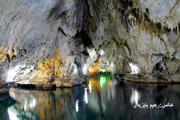 کمپینگ گردشگری سهولان مهاباد یکی از 12 طرح سرمایه گذاری به بخش خصوصی
