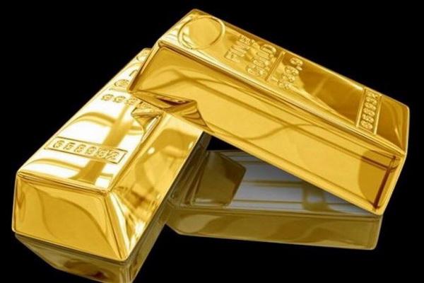 اجرای حکم ۵۰ میلیاردی قاچاقچی شمش طلا