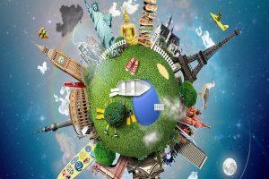 فراخوان نمایشگاه بینالمللی گردشگری فیتور اسپانیا