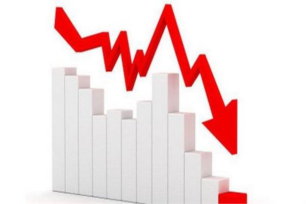 آذربایجان غربی دارای کمترین نرخ تورم کشورنسبت به استان های دیگر بوده است
