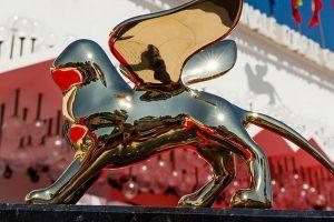 جشنواره فیلم ونیز چگونه آغاز شد