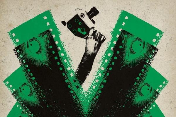 بیش از ۸۰۰اثر به دبیرخانه جشنواره فیلم و عکس آذربایجان غربی ارسال شد