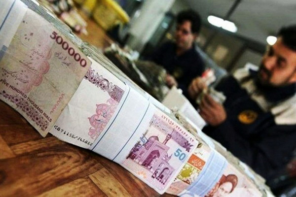 جزئیات ثبتنام یارانه دستمزد اعلام رسمی شد